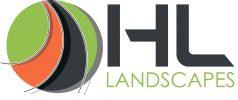 HL Logo Small