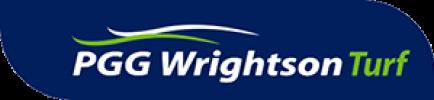 pgg-wrightson